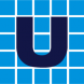 UNIQUE-LOGO