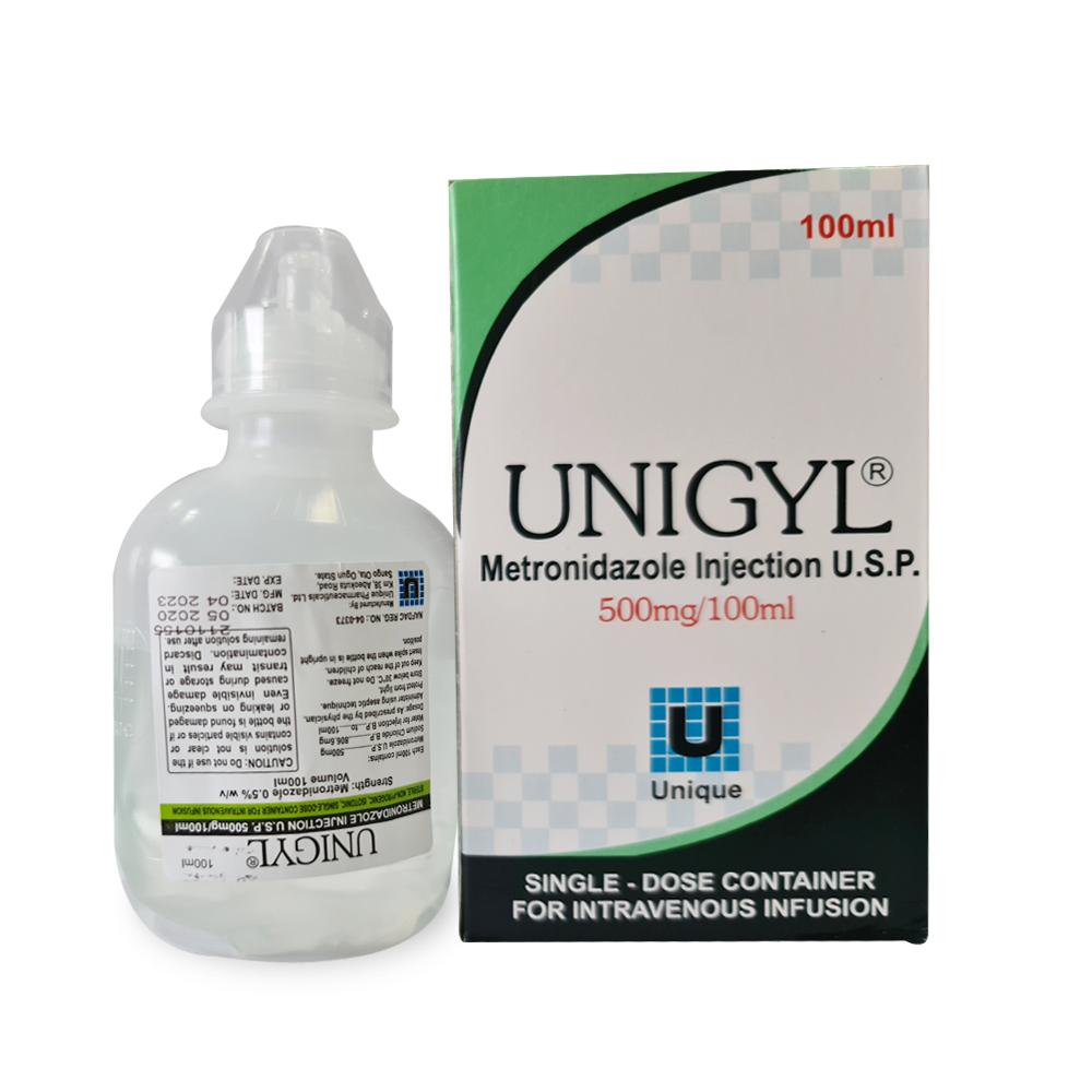 Unigyl-100ml