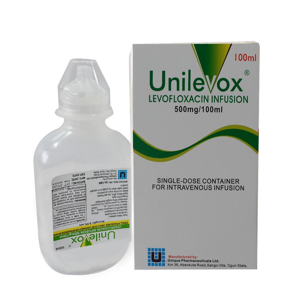 Unilevox-100ml
