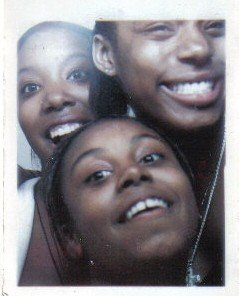 LHJ Sisters