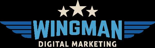 Wingman Direct Marketing
