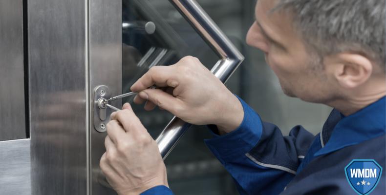 marketing your locksmith business