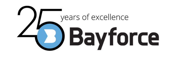 Bayforce Logo