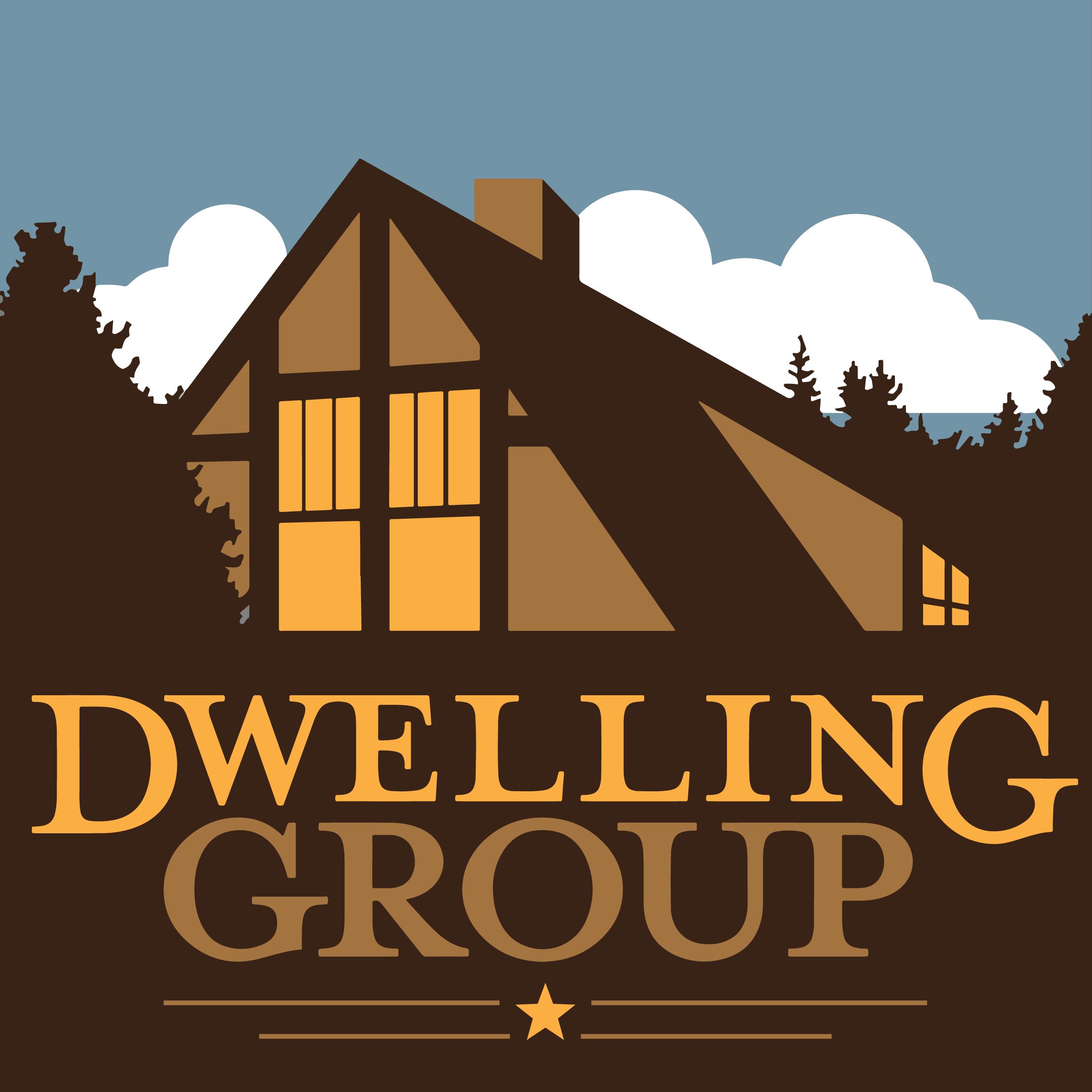 Dwelling Group