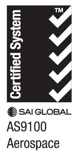 AS9100-logo