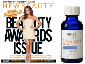 obagi-professional-c-serums-featured-in-new-beauty-magazine-300x227