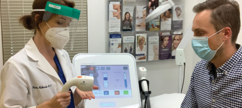 Laser-Hair-Removal-Patient-Consultation-2