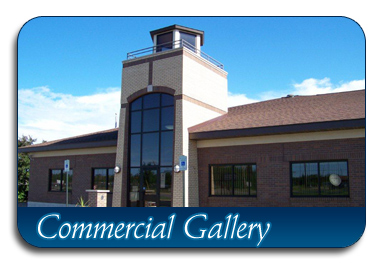commercial-gallery