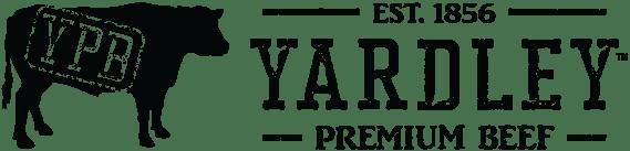 Yardley Premium Beef
