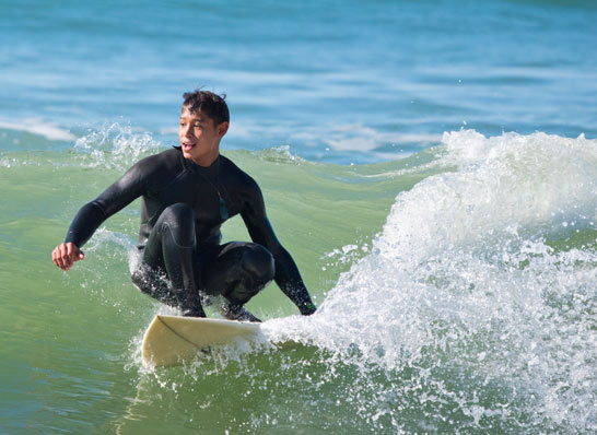 Avenida-Surf-Club