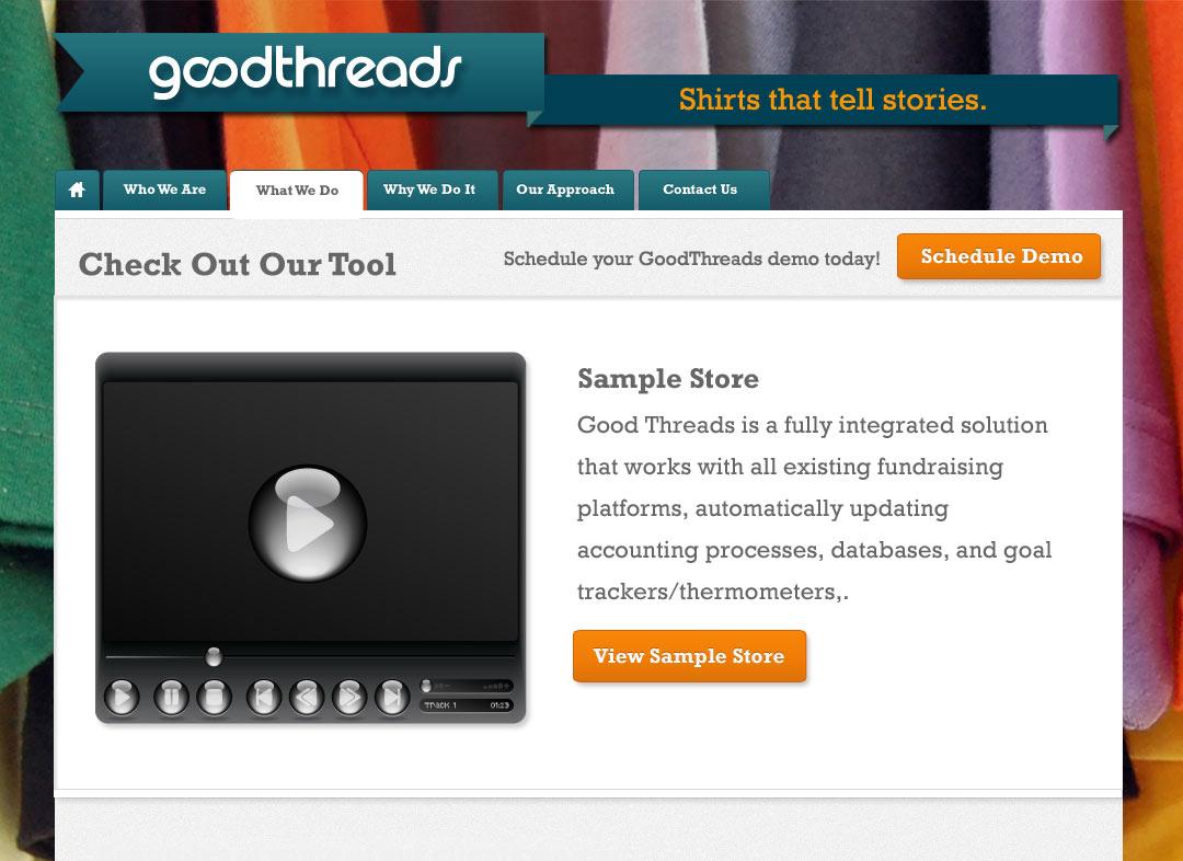 Good-Threads-Design