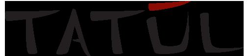 Tatul-Logo