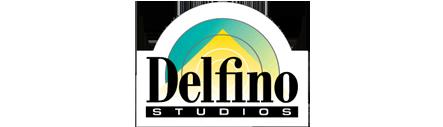 delfino-studios