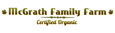 mcgrath-family-farms