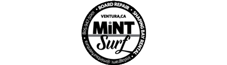 mint-surf-ventura