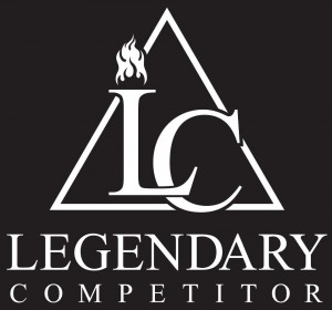 legendarycomp