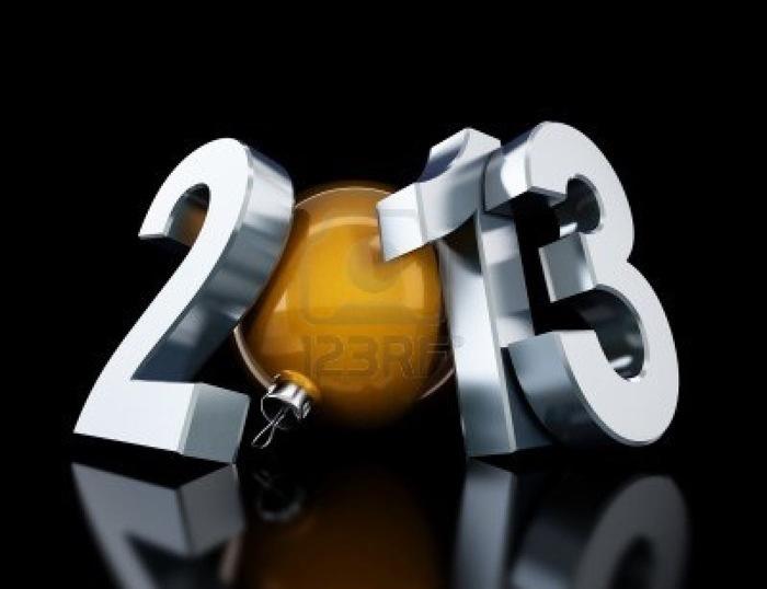 20121230-143403.jpg