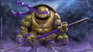donatello_ninja_turtle_cg-1280x720