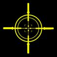 Precision Reticle