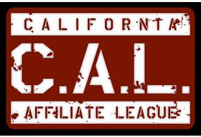 logo-cal-affiliate-league