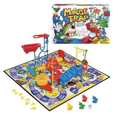 Mouse_Trap_Board_and_Boxjpg