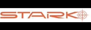 StarkTraining-Logo11