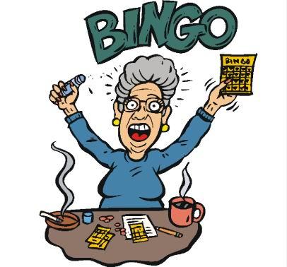 bingo-442587
