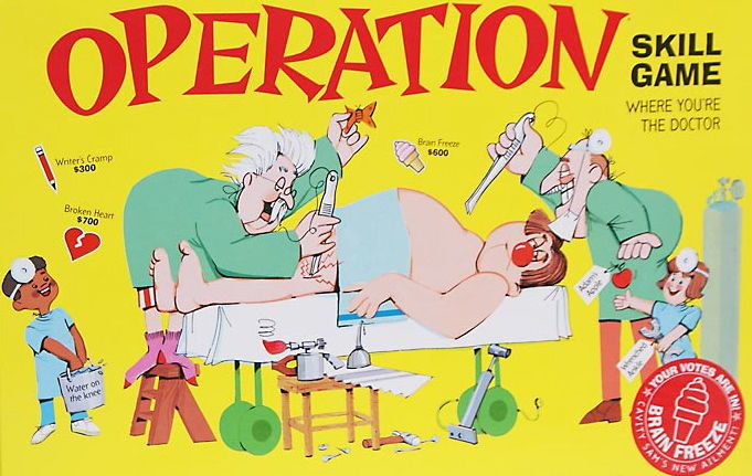 operation-board-game