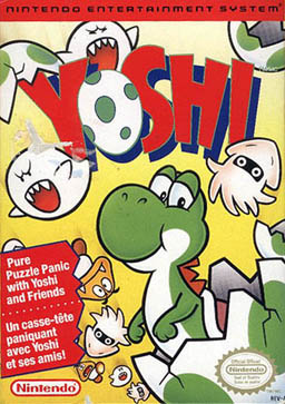 Yoshi_game_cover