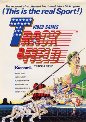 Track&Field_arcadeflyer