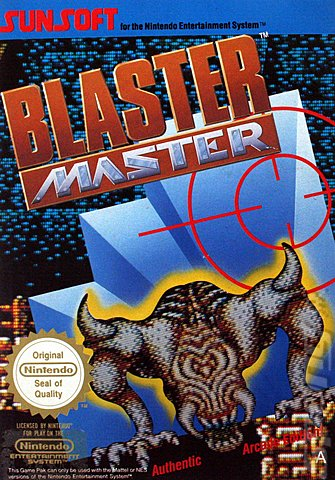 Blaster-Master-NES-_