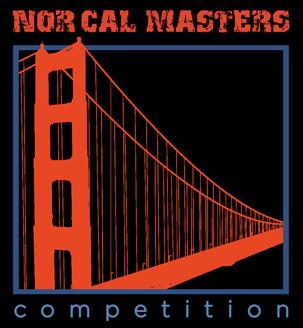 norcalmasters