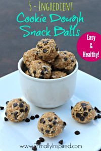 Cookie-Dough-Snack-Balls-from-Primally-Inspired
