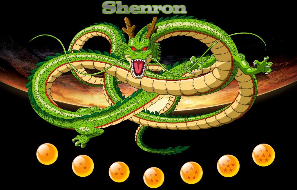 shenron__the_ultimate