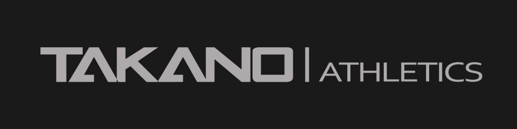 takano-logo-LONG
