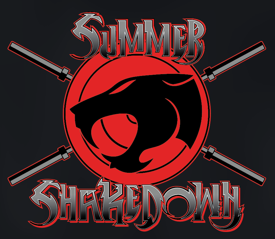 summershake15