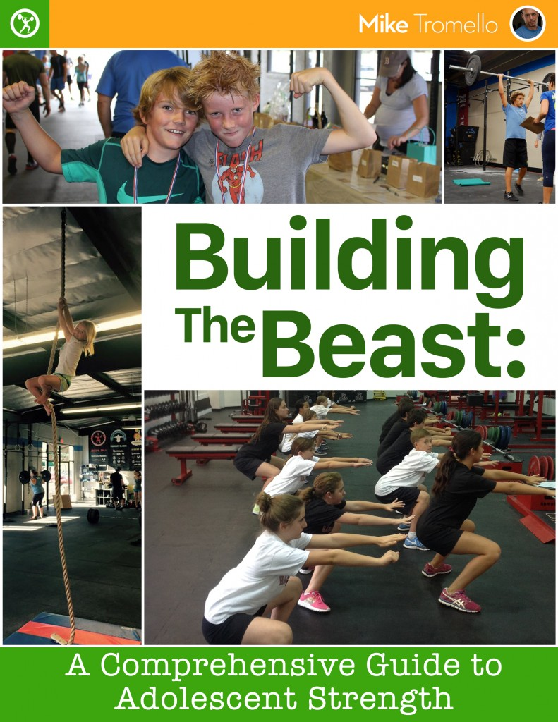 Building_20the_20Beast_20by_20Mike_20Tromello