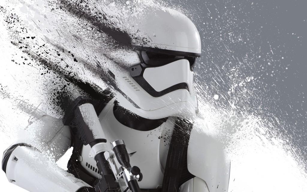 stormtrooper_star_wars-wide