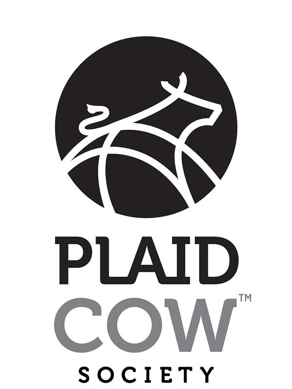 PLAID_COW_Logo (2)