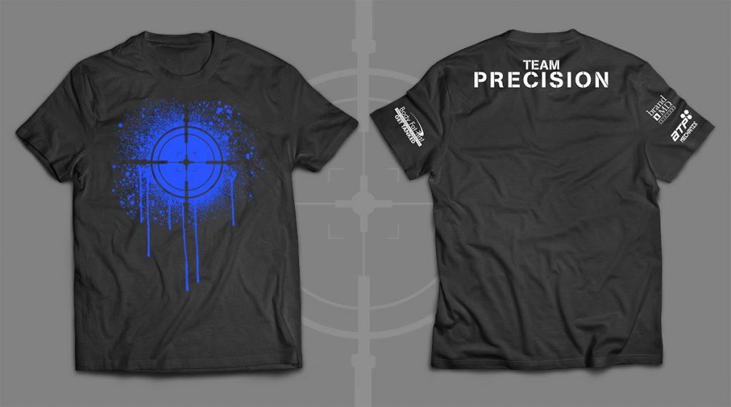 TeamPrecision_Black