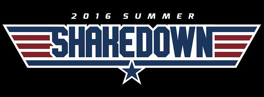 summershake16