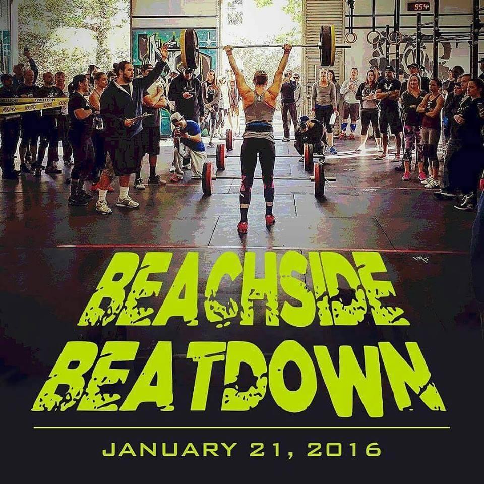 beatdown17