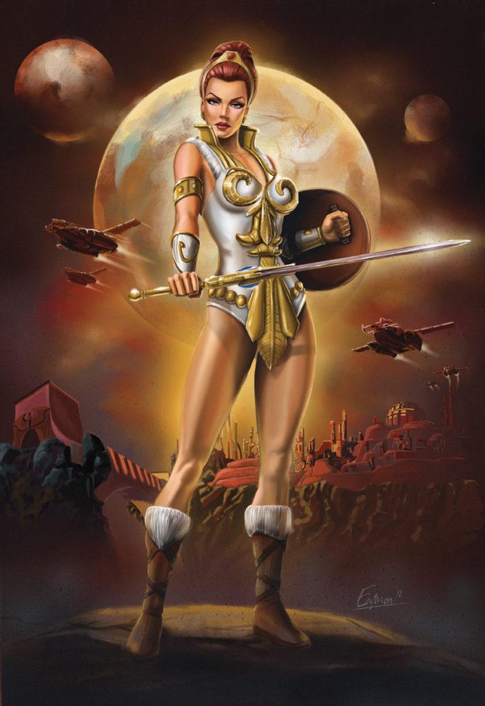 teela_heroic_captain_of_the_guard_by_eamonodonoghue-d58320g