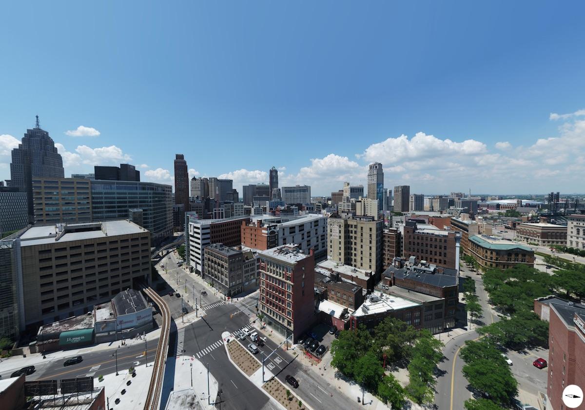 15-floor-skyline-n