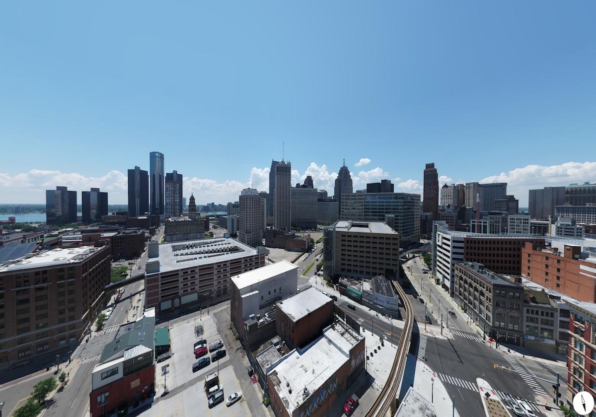 15-floor-skyline