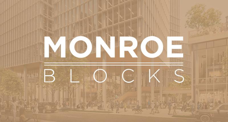 monroe-blocks2