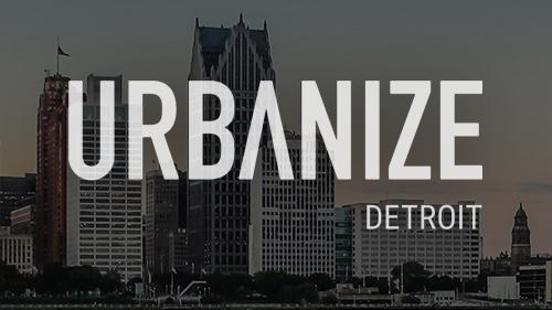 urbanize2