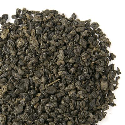 Formosa Gunpowder