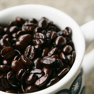 Cinnamon Nut Graham Decafe