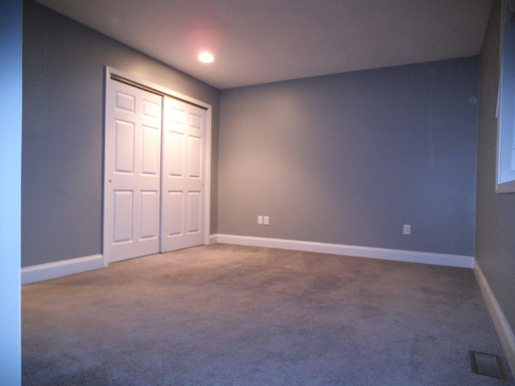 Townhouses for rent near me